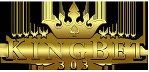 KINGBET303